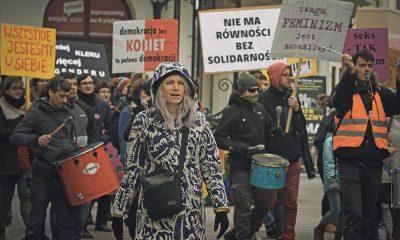 Manifa Torunska fot. Malgorzata Replinska 2