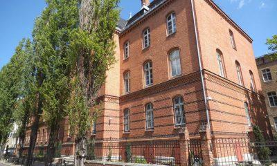 Sąd_Rejonowy_w_Toruniu-1000x600