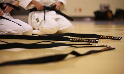 black-belt-894190_960_720