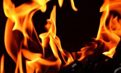 fire-2204171_960_720-960x600
