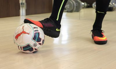 football-2182996_960_720