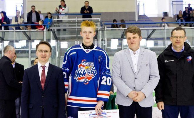 (fot.dzięki uprzejmości Tomasza Sowy/hokej.net)