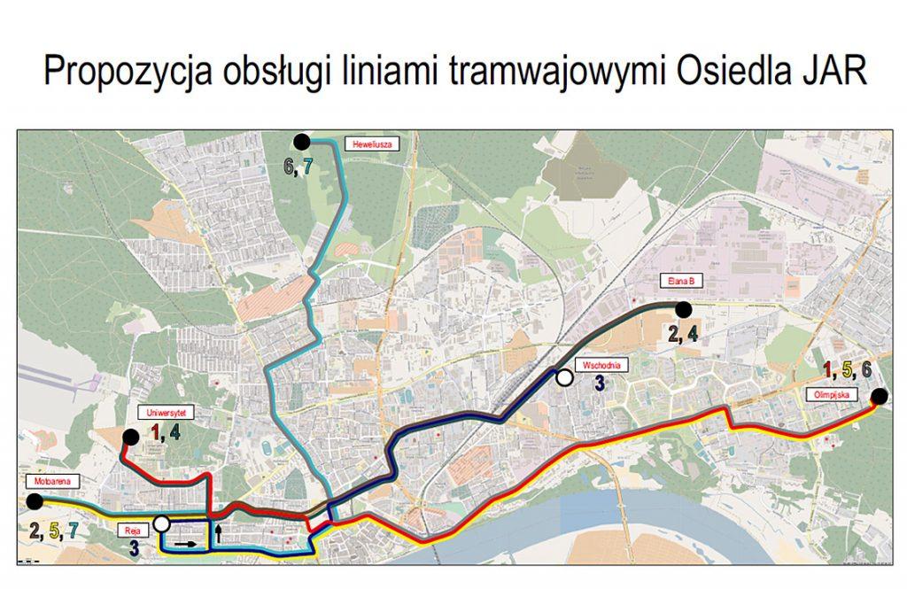jar_linie_tram_1120