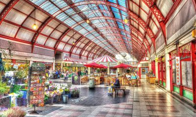 newcastle-market-2383398_1280
