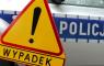 Do wypadku doszło w Złotorii (fot. archiwum)