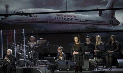 2018_02_23_koncert_smolensk_005