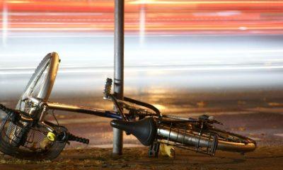 bike-376745_960_720-1000x600