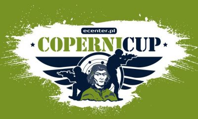 Kto wie, może taka mapa pojawiłaby się także na Ecenter Copernicup?