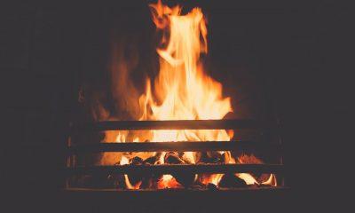 fire-690944_960_720