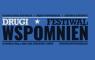 Drugi Festiwal Wspomnień (fot. torun.pl)