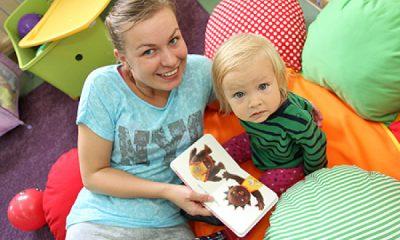 Wsparcie dla rodziców (fot. torun.pl)