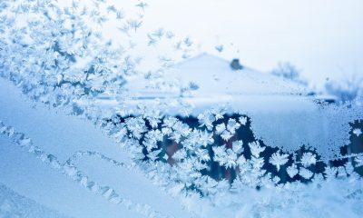 winter-315010_960_720