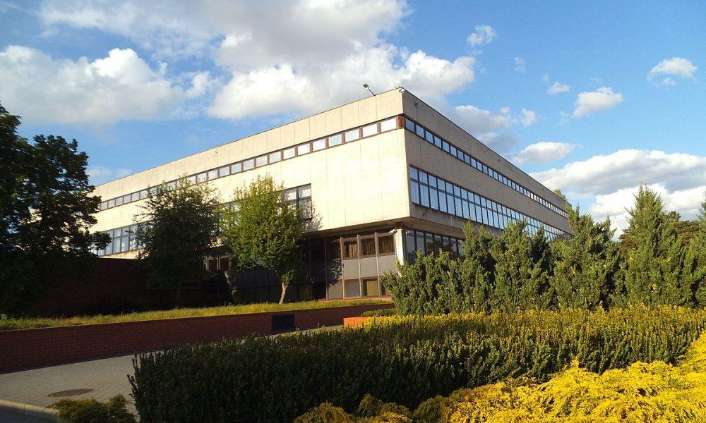 Samorząd Studencki UMK ma nową przewodnicząca (fot. archiwum)