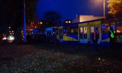 Fatalny wypadek miał miejsce w 2016 roku (fot. Marcin Lewicki)
