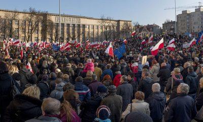 2015-12-19_Manifestacja_KOD_Lodz(js)