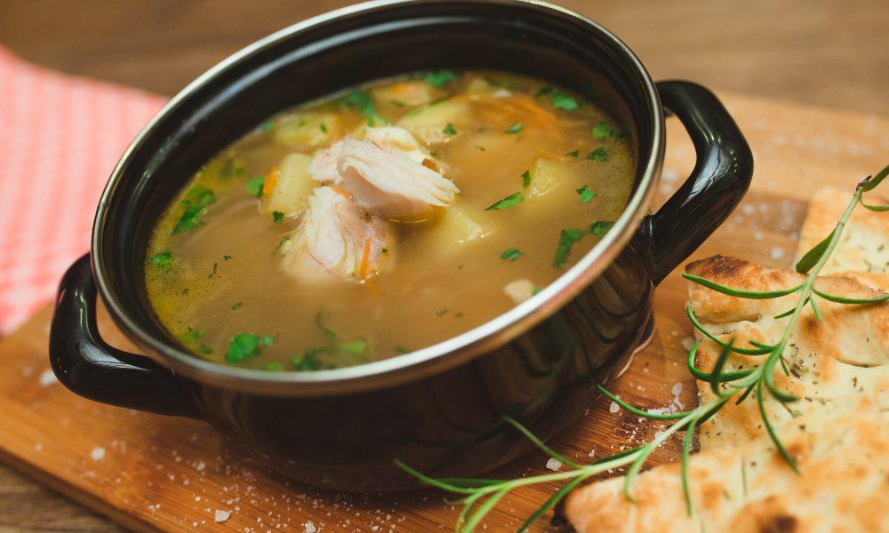 Zdrowe Jedzenie Czyli Jakie Czy Kuchnia Włoska Jest Zdrowa