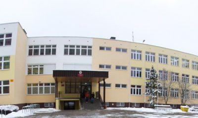 III LO w Toruniu zaprasza na Drzwi Otwarte (fot. archiwum)