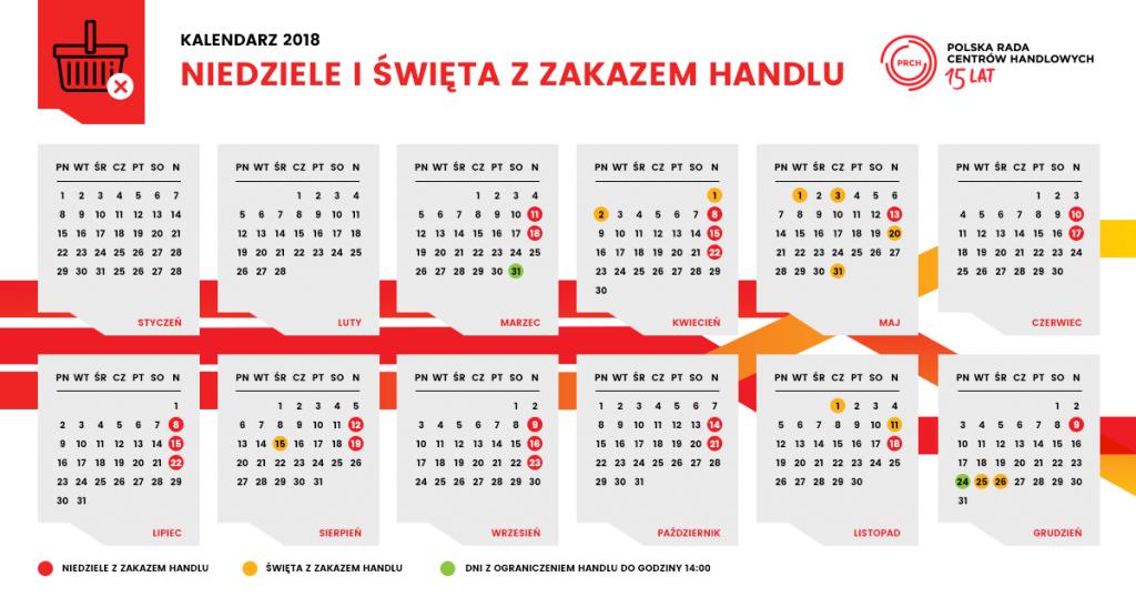 PRCH_kalendarz_poziom