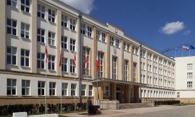 Nagrody Marszałka 2018 zostaną wręczone w czerwcu (fot. wikipedia)