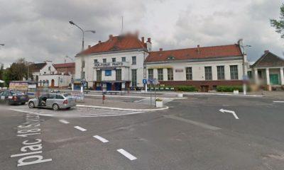 dworzec-1000x600