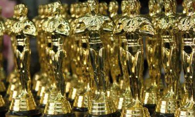 Za nami 90. gala rozdania Oscarów (fot. wikipedia)