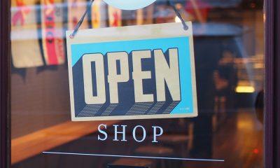 shop-2607121_960_720