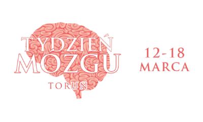 Tydzień Mózgu w Toruniu (fot. strona wydarzenia na Facebooku)