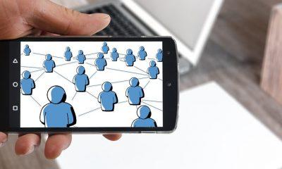 16 - afterweb zew - Promowanie firmy w internecie – przykłady skutecznych działań - chilli-torun