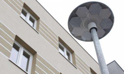 W Toruniu powstaje bardzo dużo mieszkań komunalnych (fot. torun.pl)