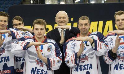 Swoje poparcie wyrazili już hokeiści Nesty Mires Toruń (fot. torun.pl)