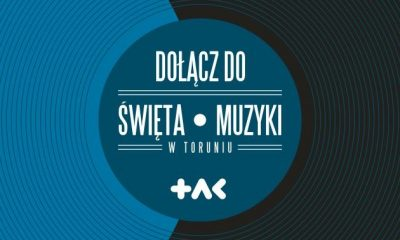 DOLACZ-DO-SM-news