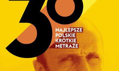 Najlepsze_Polskie_30_2_Plakat