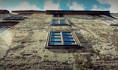 facades-2276194_960_720