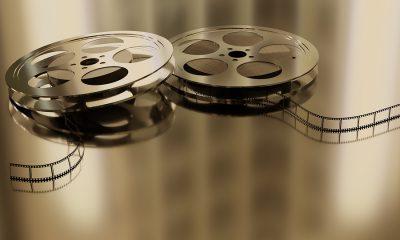 film-3057394_960_720