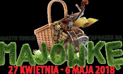 Podczas majówki w Toruniu będzie się działo! (fot. Toruńska Agenda Kulturalna)