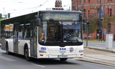 man_autobusy_przetarg