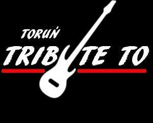 Toruń Tribute to Neil Young (fot. materiały organizatora)