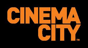 Cinema_City_Master_RGB_blackBg-300x165