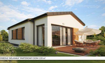 Domy na sprzedaż w Rudzie Śląskiej1 - chillitorun