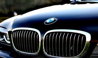 automotive-1838744_960_720