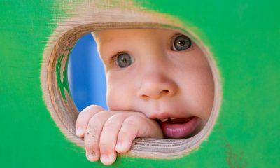baby-3385661_960_720