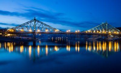 bridge-3291513_960_720