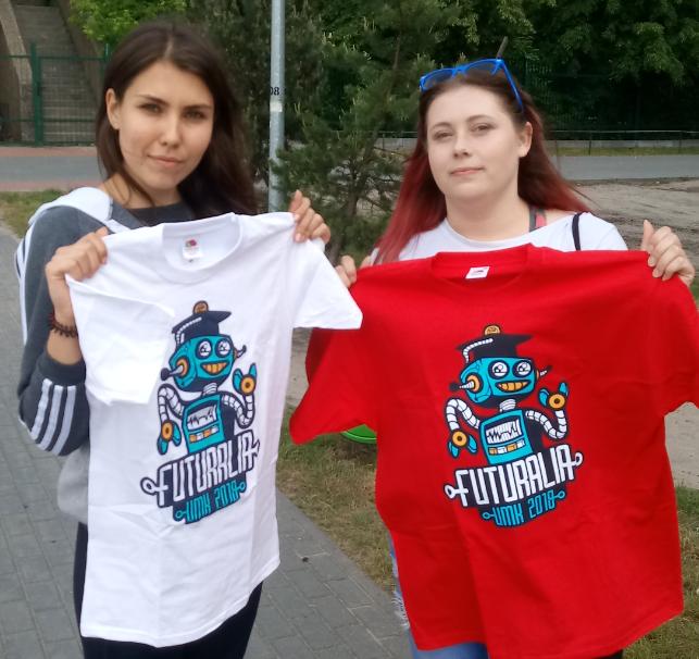 koszulka5