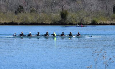 ladies-scull-rowing-2150320_960_720