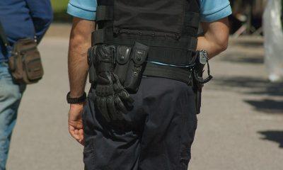 police-2370998_960_720