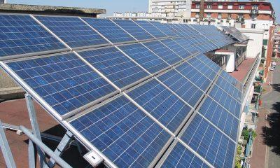 solar-panels-894291_960_720