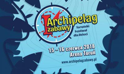 tak_archipelag_zabawy_1200x900px