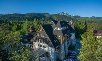 2. hotelcrocus.pl ZEW - CHILLITORUN - gora