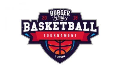 Czas na IV edycję Burger Park Basket (fot. wydarzenie na Facebooku)