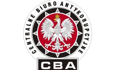 4499774-logo-cba-900-684